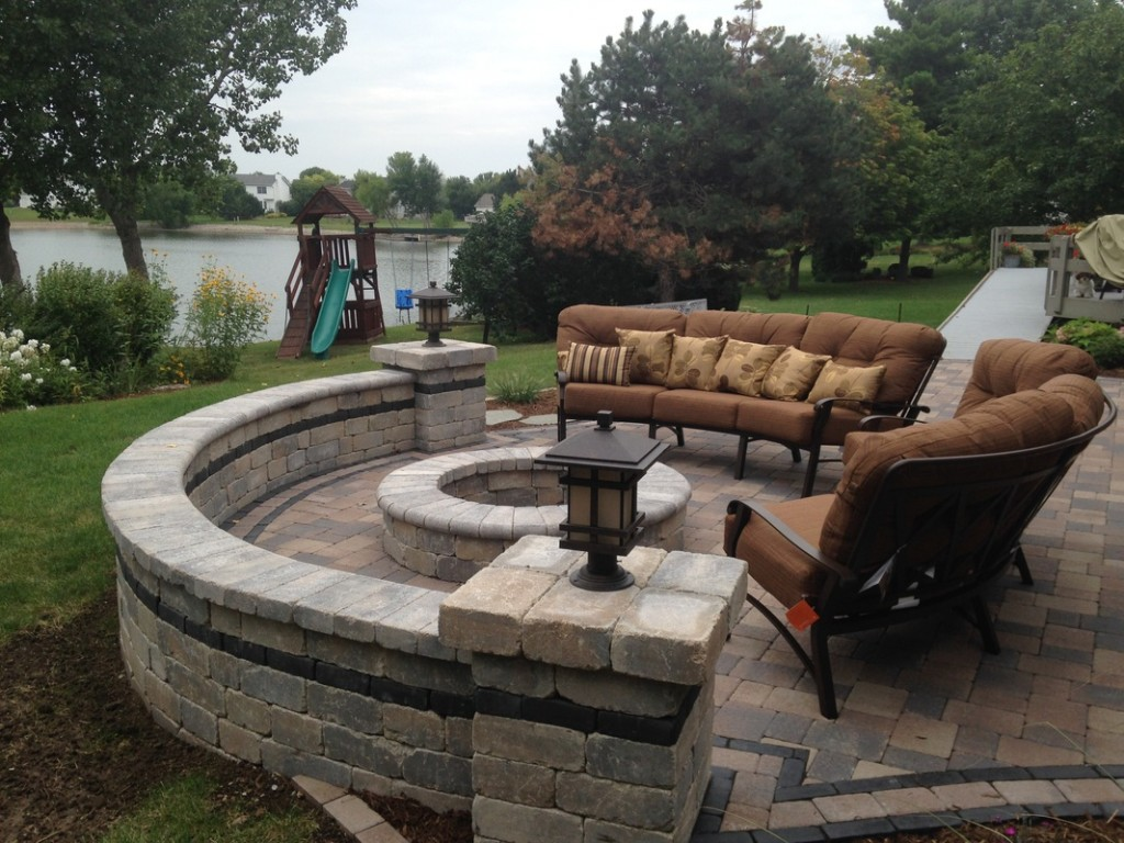 Patio_firepit