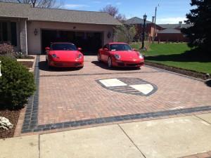 driveway design (1)