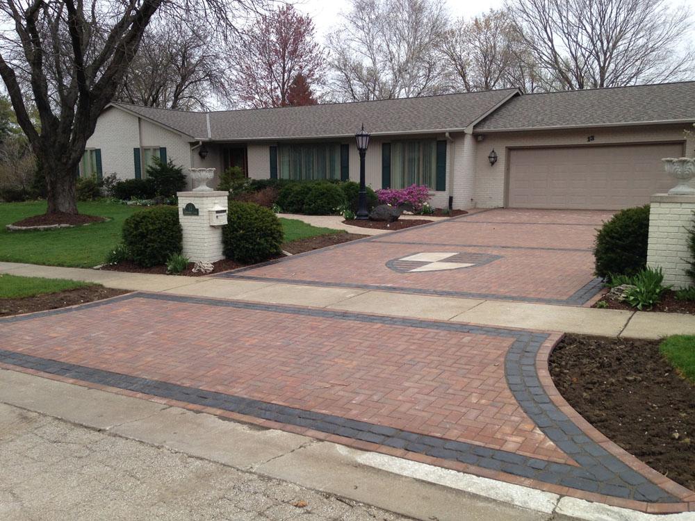 driveway design (2)