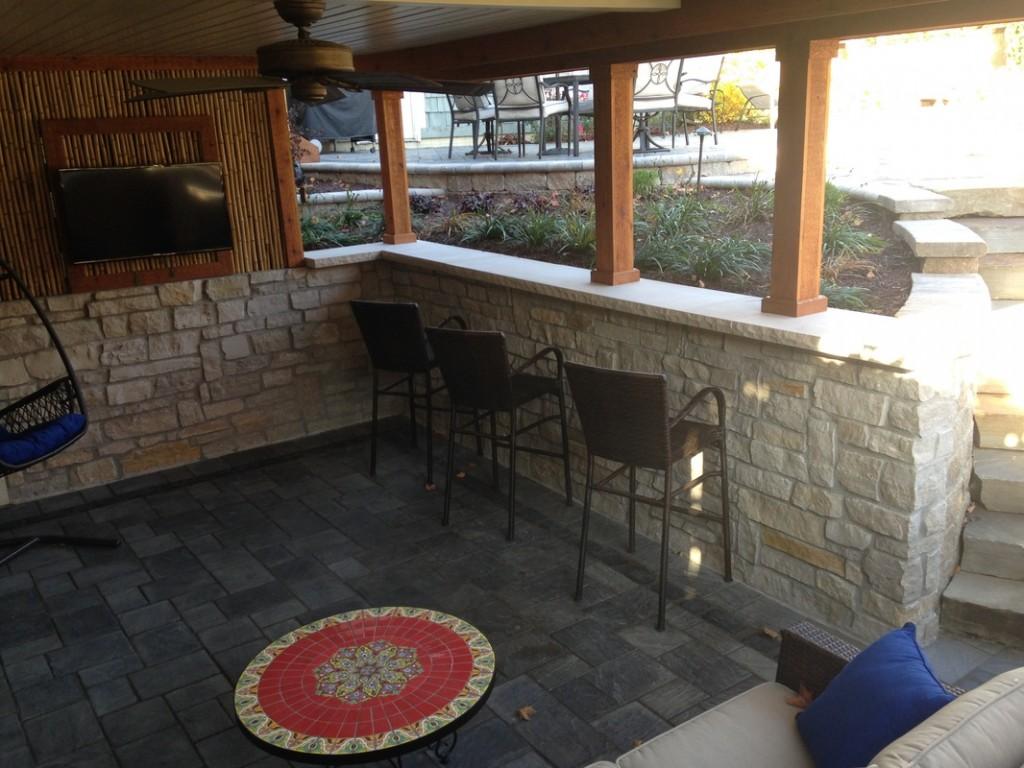 greyhouse_patio (8)
