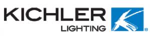 kichler_logo