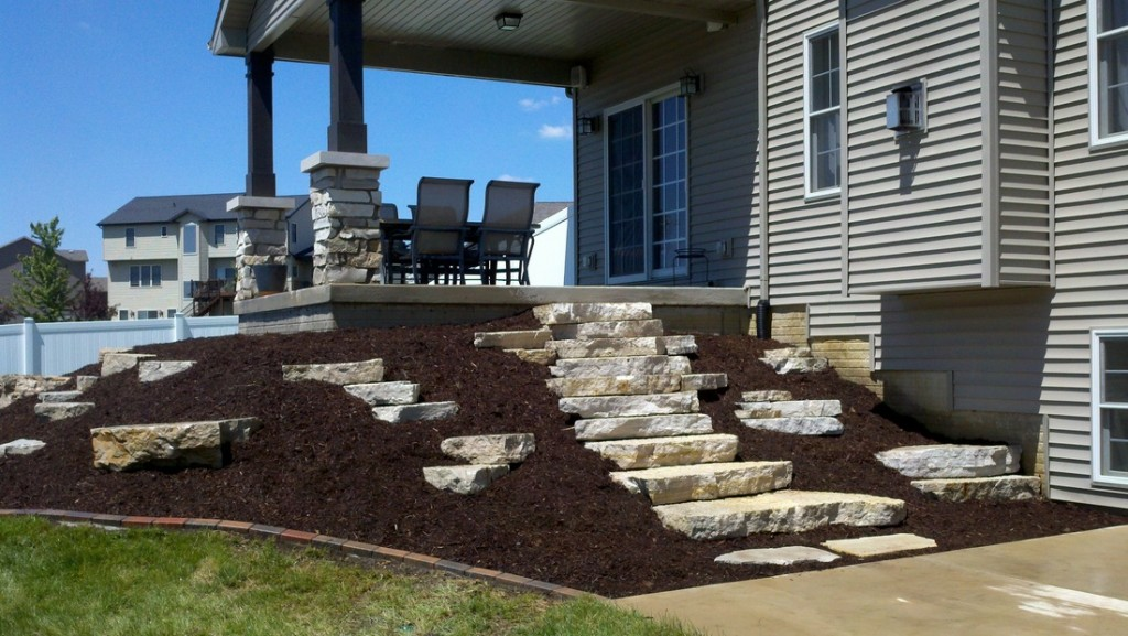 naturalstone_stairs