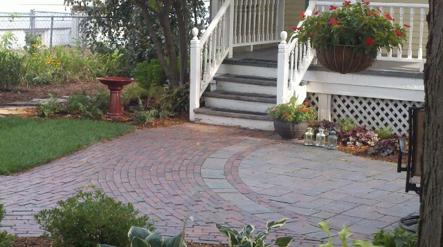 porch_brickdesign