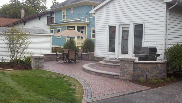 whitehouse_patio
