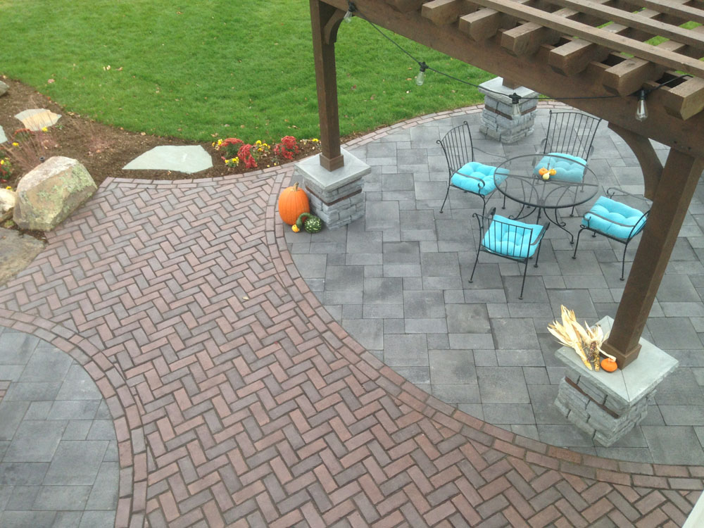 firepit with pergola (2)