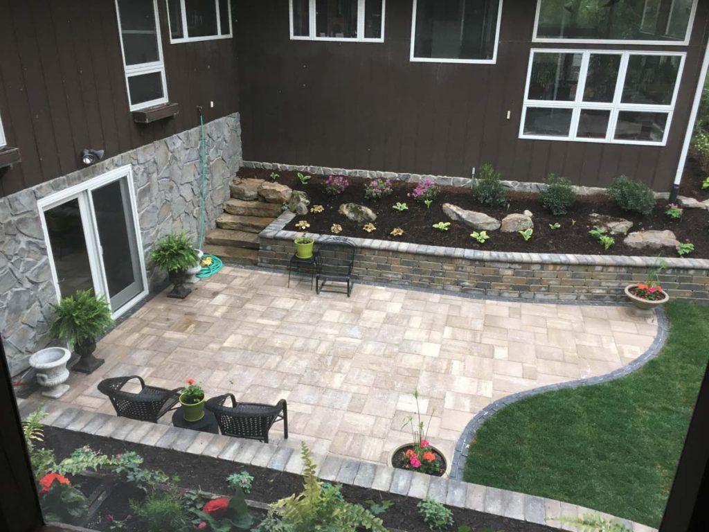 backyard-terraced-renovation5