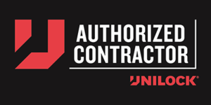 unilock-authorized-contractor