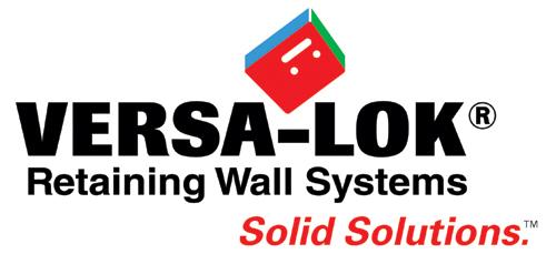 Versa-Lok-Logo
